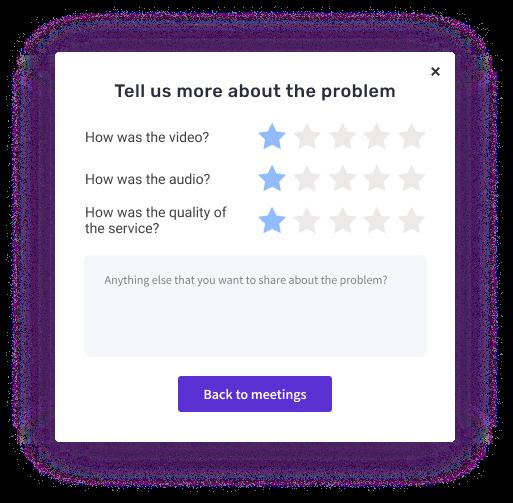 Ново в 3veta: Форма за оценяване